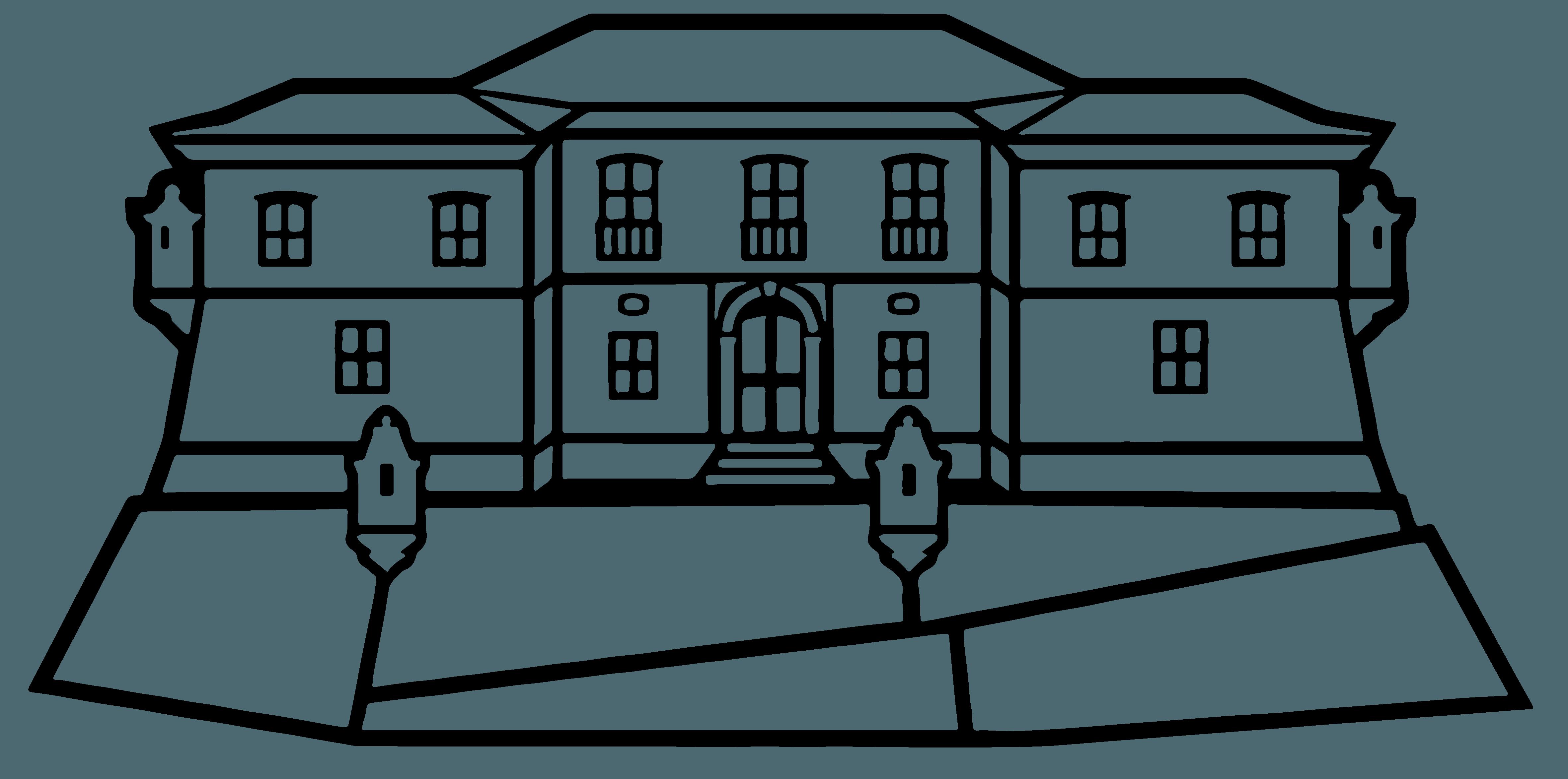 Museu de Ciência e Técnica da Escola de Minas