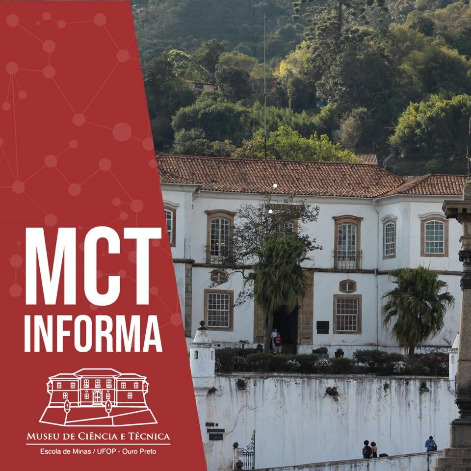 Mct_informa_recesso_2019
