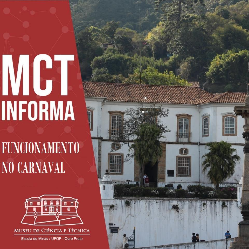 MCT carnaval